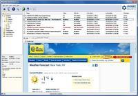 Right Web Monitor pour mac