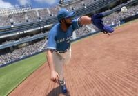 R.B.I. Baseball 2019 Android pour mac
