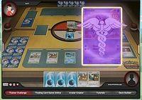 Pokemon Trading Card Game pour mac