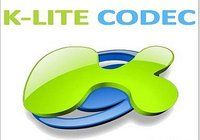 K-Lite Codec Pack Full pour mac