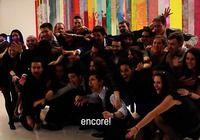 Evenements ESN Erasmus Android pour mac