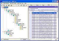 Freeware XMLFox XML Editor pour mac