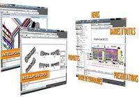 IntelliPlus 2013 pour mac