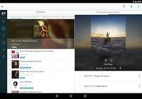 Qobuz Android pour mac