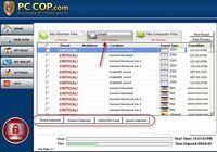 PC Cop pour mac