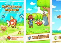 Pokemon : Magikarp Jump iOS pour mac