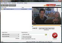 Need4 DVD Ripper pour mac