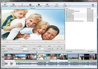 PhotoStage pour mac