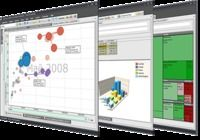 Business Analysis Tool Desktop