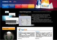 SyScript WebAndPlay pour mac