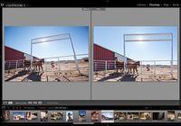 Adobe Photoshop Lightroom pour mac