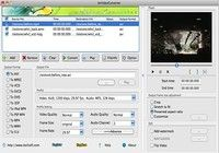 Boilsoft Video Converter for Mac pour mac