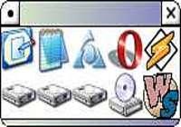 Linkodotron