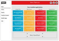 Nero Platinum 2019.1.13.0.1 pour mac