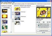 Fotoarchiv Plus pour mac