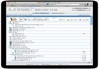 Mac Informer pour mac