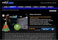 mediAvatar Video Converter pour mac