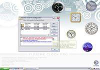 Elprime Clock Pro pour mac