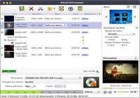 Xilisoft DVD Créateur pour Mac pour mac