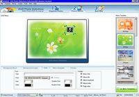 DVD Photo Slideshow Professional pour mac