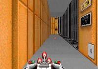 Chex Quest HD pour mac