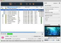 mediAvatar Convertisseur DPG pour Mac pour mac