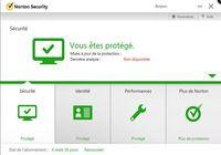 Norton Security Premium pour mac
