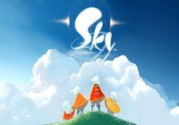 Sky: Light Awaits IOS pour mac