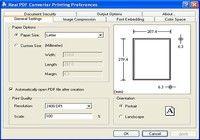 Real PDF Converter pour mac