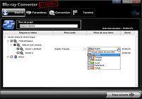 Blu-ray Converter Ultimate pour mac