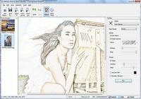 Sketch Drawer pour mac