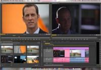 Adobe After Effects CS6 pour mac