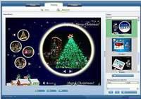 3D Flash Slideshow Maker pour mac