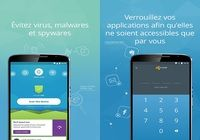 Avast Mobile Security Android pour mac