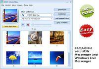 MSN Slide Max pour mac