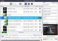 Xilisoft MP4 Convertisseur pour Mac pour mac