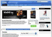 WinDVD Plus pour mac
