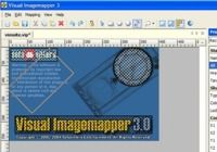 Visual Imagemapper pour mac