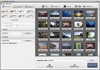AVS Image Converter pour mac