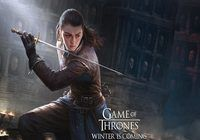 Game of Thrones : Winter is coming Android pour mac