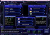Galaxy Online pour mac