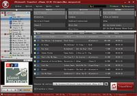 4Videosoft Transfert iPhone 4S-PC Ultimate