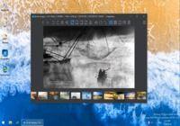 ImageGlass pour mac