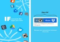 IFTTT Android pour mac