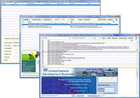 Internet marketing software two pour mac
