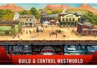 Westworld pour Android pour mac