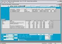 Stock Basic - Commandes et factures pour mac