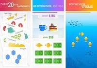Smart - jeux pour le cerveau et logique Android pour mac