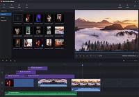 MiniTool MovieMaker Free pour mac