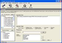 iMagic Survey Pro Software